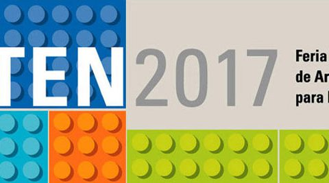 FETEN 2017, la Feria Europea de Artes Escénicas para niños y niñas