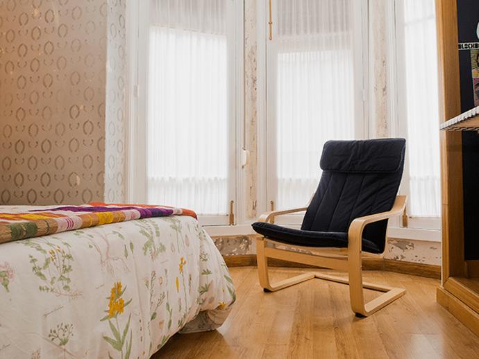 habitacion-berlin