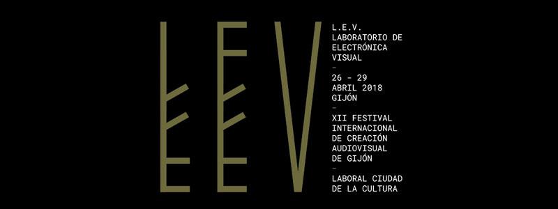 L.E.V. 2018